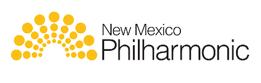 NM Philharmonic
