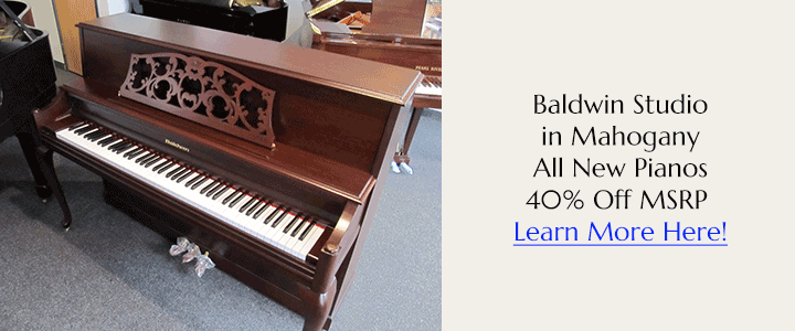 baldwin-studio-mahogany