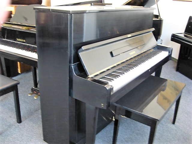 Yamaha model u1 studio upright piano piano sales and for Yamaha upright piano models