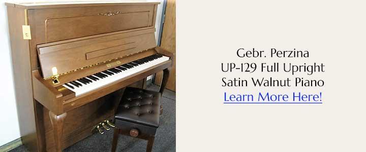 gebr-perzina-up-129-piano