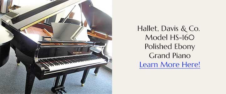 hallet-davs-hs160-piano