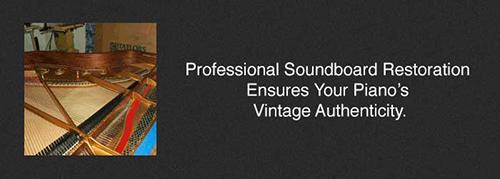 soundboard-restoration-1