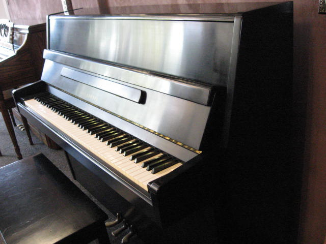 Yamaha model P2 Studio Piano