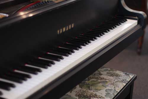 yamaha-grand-piano-3-1