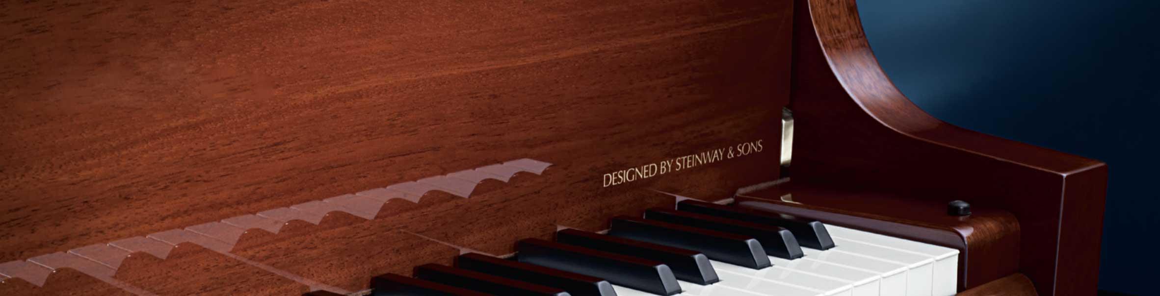 Boston & Essex Grand Pianos at 88 Keys Piano Warehouse