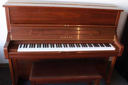 yamaha-upright-piano