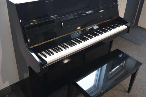 Young Chang Model U-109 Upright Piano